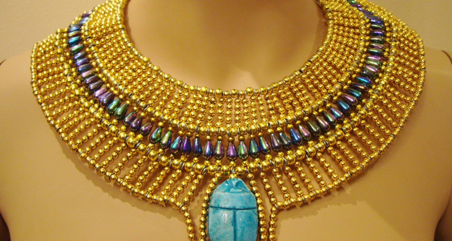 Lets talk about African Gold Jewelry History and Symbolism Zoede