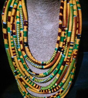 kente-necklace