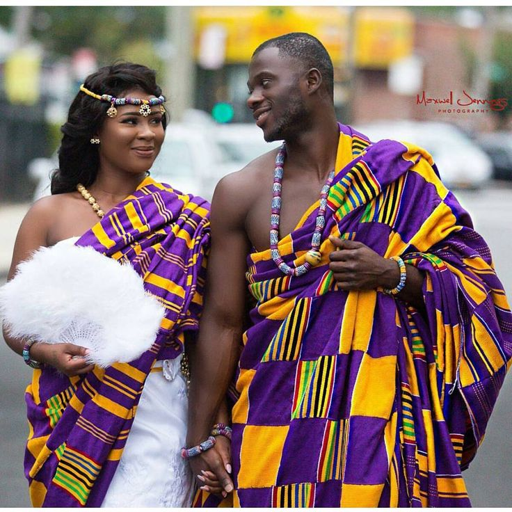 The Best Fashion Designer In Ghana