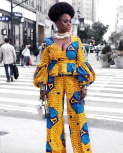 ronke raji african fashion